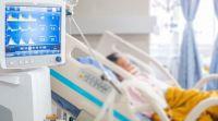 Bajan los casos de coronavirus en Argentina, pero la cantidad de fallecidos sigue siendo elevada