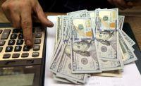 El dólar blue alcanzó el nivel más alto desde octubre pasado