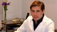 Derrumbe en Miami: quién es Andrés Galfrascoli, el argentino que permanece desaparecido