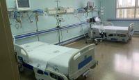 COVID-19 en Salta: cada vez son menos los pacientes internados en terapia intensiva