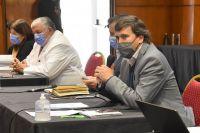 Extienden el horario de circulación en Salta: una a una, las nuevas medidas que rigen desde mañana
