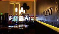 Casinos en Salta. Fuente: (Twitter)