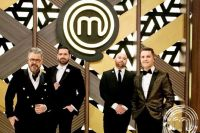 Masterchef Celebrity 3: ¿cuándo regresa el show a la pantalla Telefe y qué famosos pueden ser convocados?