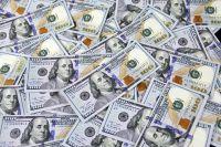 """Economía caliente: se disparó el precio del Dólar Blue y se fue arriba """"como pedo de buzo"""""""
