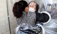 Coronavirus: el fracaso de algunos tratamientos y el surgimiento de nueva evidencia a un año y medio de la pandemia