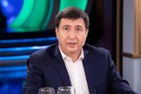 Daniel Arroyo y Jorge Macri se dijeron de todo y tuvo que intervenir Juana Viale para frenarlos