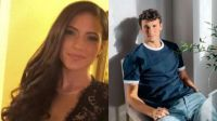Ya fueron identificados los otros dos argentinos desaparecidos en el derrumbe en Miami