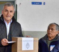 Elecciones 2021: Jujuy renueva su legislatura