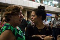 Miles de argentinos quedarán varados en el exterior a causa de la medida implementada por el Gobierno nacional