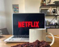 Netflix: los títulos que se despiden de la plataforma en julio 2021