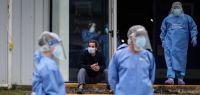 En Salta, el 90% de los internados en terapia intensiva, no tiene la vacuna contra el coronavirus