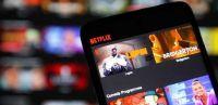 Netflix lanza una nueva función para su plataforma y es furor: ¿en qué consiste esta nueva actualización?