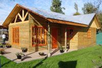 ¿Compraste una casa prefabricada? Es posible que te hayan estafado: las razones