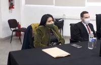 |URGENTE| Destituyeron a Rosa Díaz, la funcionaria que se había quedado con donaciones de los wichis