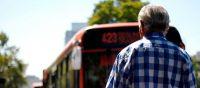 Boleto gratuito para jubilados: cómo acceder a este beneficio en Tartagal
