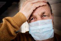 ¿Existe un nuevo síndrome ocasionado por el COVID-19?