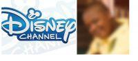 Ex estrella de Disney envuelta en gran escándalo: acusado de delitos a una menor de edad