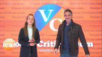 |VIDEO| Reviví el programa de Voces Críticas de este miércoles 30 de junio