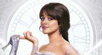 """El primer vistazo de Camila Cabello en la nueva película de """"Cinderella"""" causa furor"""
