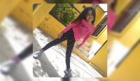 Caso Guadalupe Lucero: el testimonio de una salteña aportó una pista fundamental a la causa