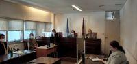 Femicidio de Claudia Roxana Padilla: se conoció el veredicto