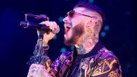 Atención fanáticos: Ulises Bueno dará un show imperdible en la provincia