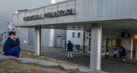 Salta: niños internados y en riesgo de muerte por quemaduras de distinto grado