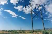 Tres localidades de Salta quedarán sin servicio de EDESA este viernes 30 de julio