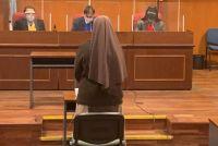 Caso Rosa Torino: una monja aseguró que jamás presenció hechos de abusos