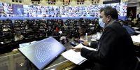 Diputados aprobó un proyecto de ley que beneficia a los monotributistas