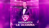 La Academia de Showmatch Fuente:(Instagram)
