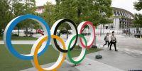 A tres semanas de los Juegos Olímpicos, Tokio atraviesa un rebrote de Covid- 19