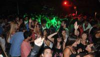 Las fiestas clandestinas siguen sin freno en Salta: enterate qué pasó ahora