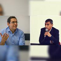 Acusados de corrupción, fraude y al borde de la destitución: quiénes son los dos peores intendentes de Salta