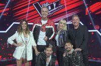 La Voz Argentina: las inesperadas complicaciones que tiene el programa de Telefe ¿qué pasará con las grabaciones?