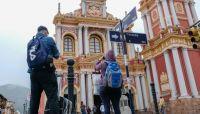 Relanzan el Plan Previaje: desde cuándo se puede gozar de la devolución del 50% de lo gastado en turismo