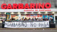 Garbarino en crisis: la amenaza de los empleados que hace temblar a sus dueños