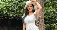 Maribel Guardia y su nuevo proyecto