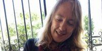 Caso Sandra Palomo: declaró el menor inimputable. ¿Qué dijo?