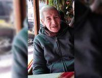 La peor noticia: encontraron sin vida a Hugo Mario Pastrana