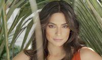 Ana Brenda Contreras cautivó a sus fans