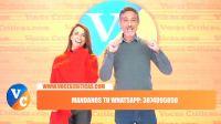 |VIDEO| Reviví el programa de Voces Críticas de este martes 6 de julio