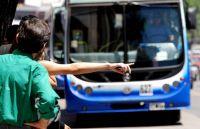 Milagro en Salta: una a una, las nuevas paradas que tendrá SAETA