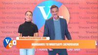 |VIDEO| Reviví el programa de Voces Críticas de este miércoles 7 de julio