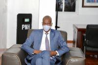 Video: Así fue el asesinato al presidente de Haití, Jovenel Moise, en su residencia