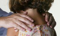 El peor abuelo salteño: violó sexualmente a su pequeña nieta y se enteraron por una denuncia de la escuela