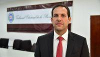 Campaña electoral anticipada: el Tribunal Electoral informó cómo son las sanciones que aplicarán