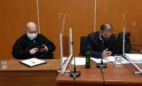 Duro golpe contra Rosa Torino: expulsaron de la Iglesia Católica al cura condenado por abuso sexual