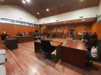 |URGENTE| Condenaron al cura Agustín Rosa Torino por abuso sexual gravemente ultrajante: ¿Cuántos años le dieron?