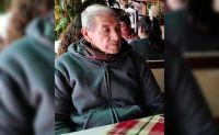 Se conocieron más detalles sobre el hallazgo del cuerpo sin vida de Hugo Mario Pastrana